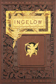 The Poetical Works of Jean Ingelow: including the shepherd lady and other poems.  Jean Ingelow. 1863