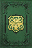 The Poetical Works of Thomas Moore: with life.  Thomas Moore. Undated but circa 1875