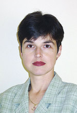 Loredana Marcu