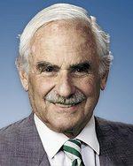 Dr Rex John Lipman AO