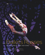 <i>The Ballets Russes in Australia and Beyond</i>