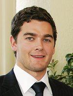 Owen Siggs