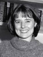 Melissa Robbiani