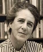Margaret McKellar Finnis.