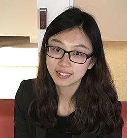 Eve Li