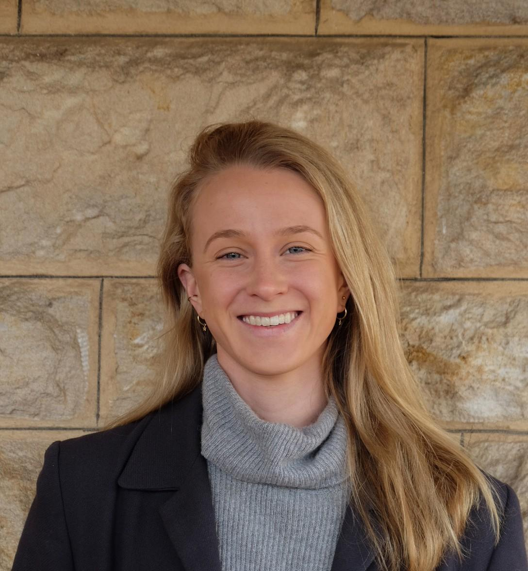 Dr Sarah Short