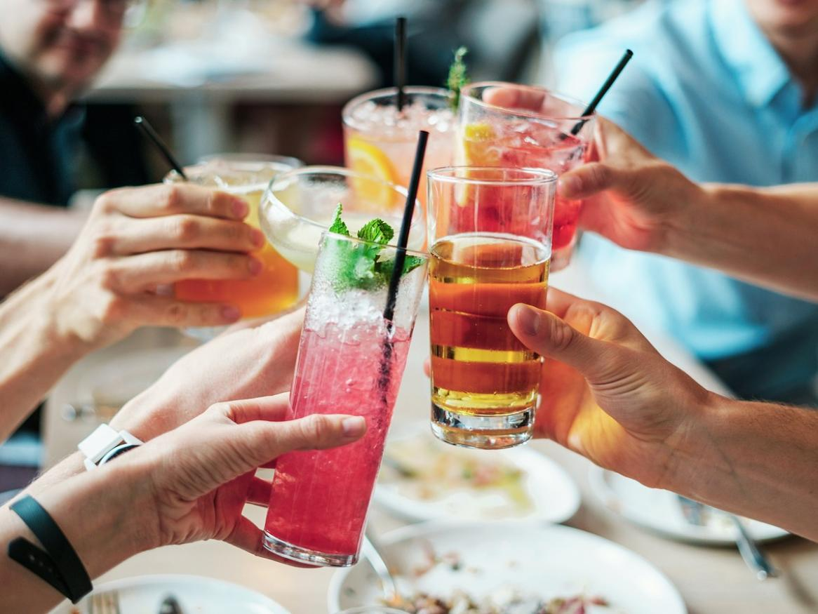 Researchers from the University of Adelaide and SAHMRI are calling for stronger regulation of how alcohol use is depicted on TV after an in-depth study of the reality show Bachelor in Paradise.