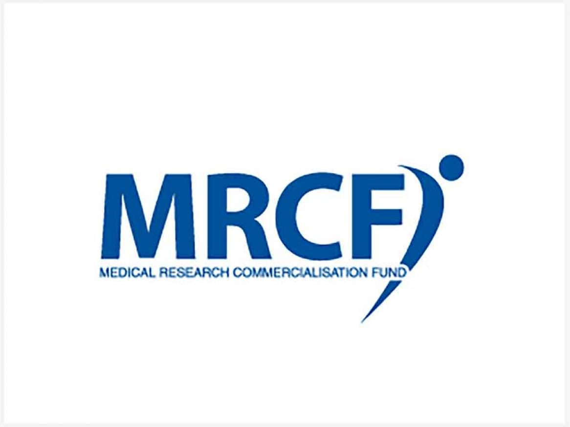 Medical Research Commercialisation Fund (MRCF)