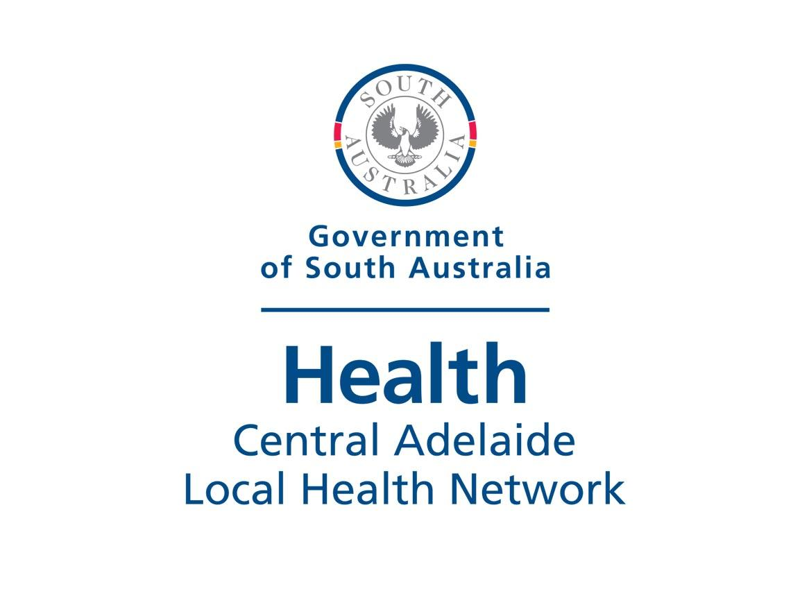 Central Adelaide Local Health Network