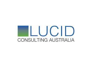 Lucid Consulting Australia