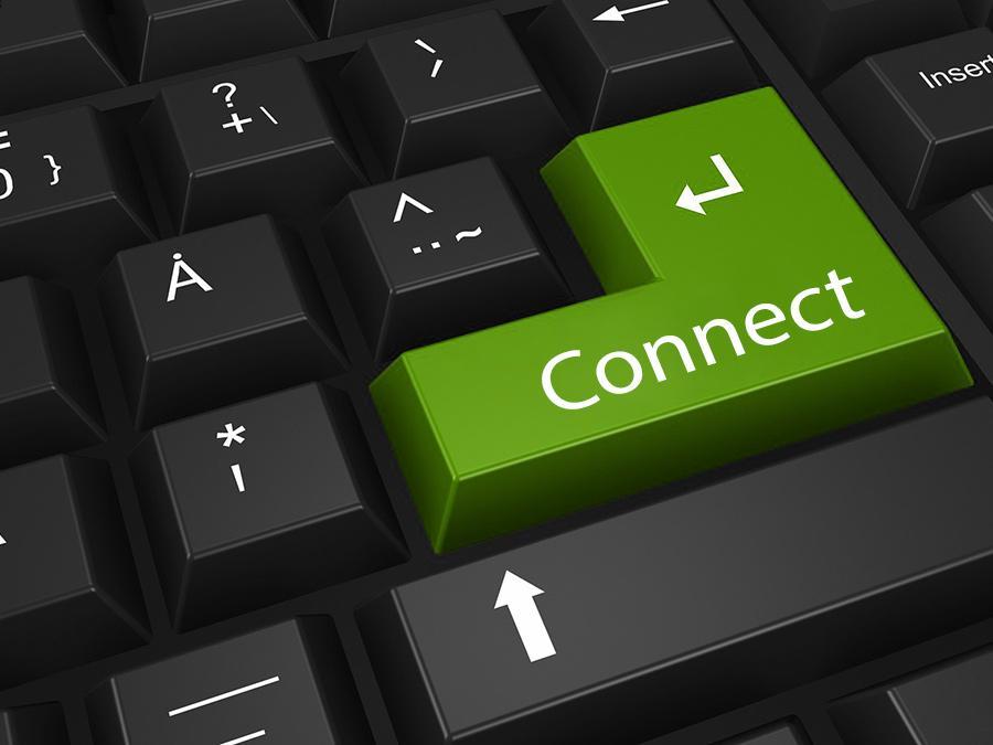 US & Global Company Search - uniworldonline.com