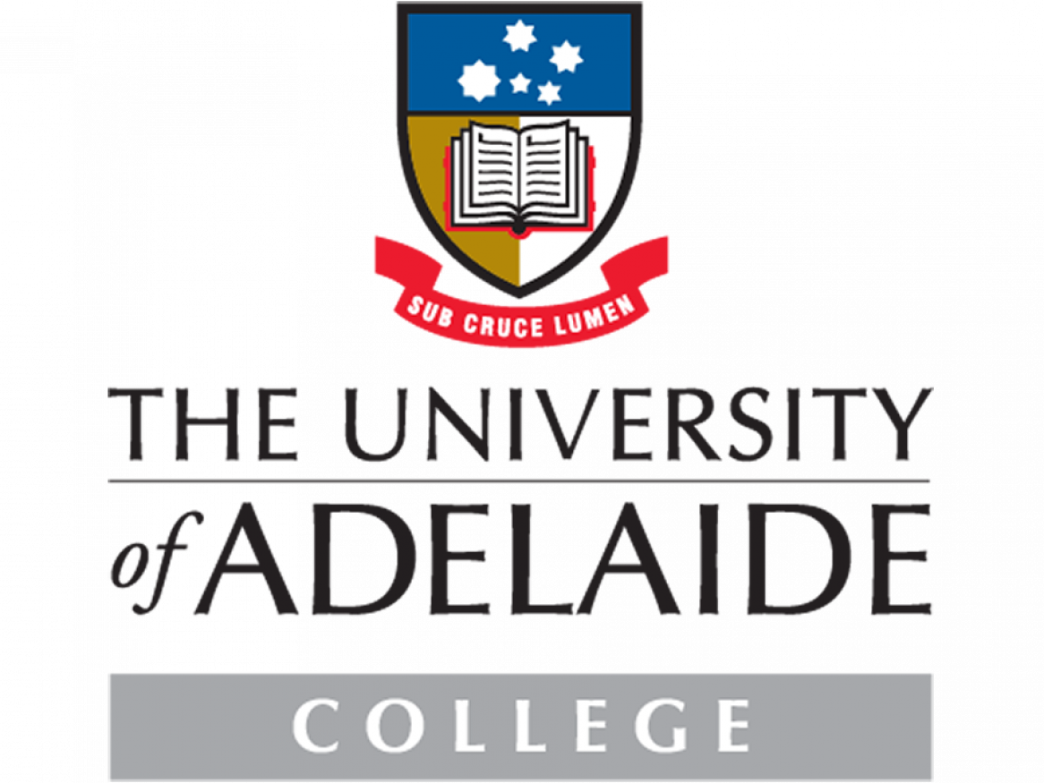 University of Adelaide College