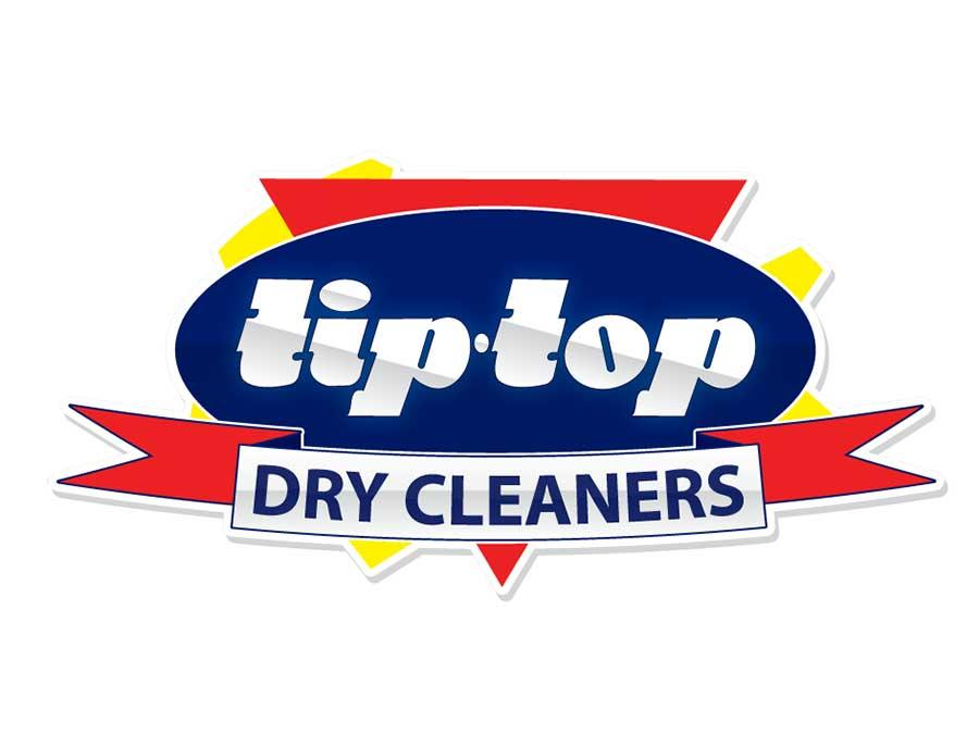 Tip Top Dry Cleaners Pty Ltd