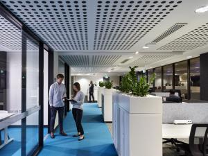 Thinclab office spaces