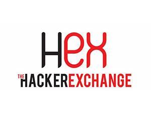 hacker exchange