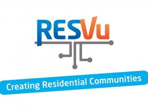 Resview