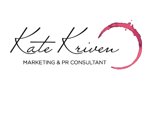Kate Kriven Logo