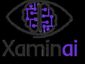 Xaminai logo