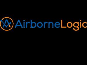 Airborne Logic Logo