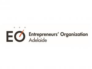 Entrepreneurs Organisation