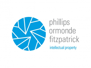 Phillips Ormonde Fitzpatrick