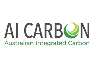 AI Carbon logo