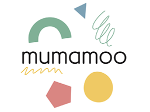 Mumamoo logo