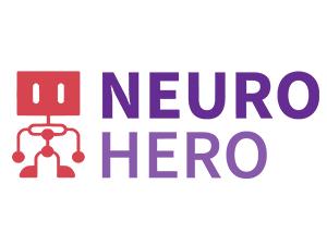Neurohero logo