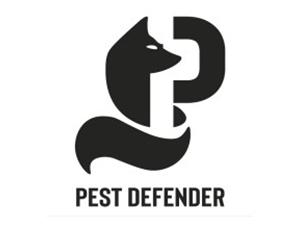 Pest Defender