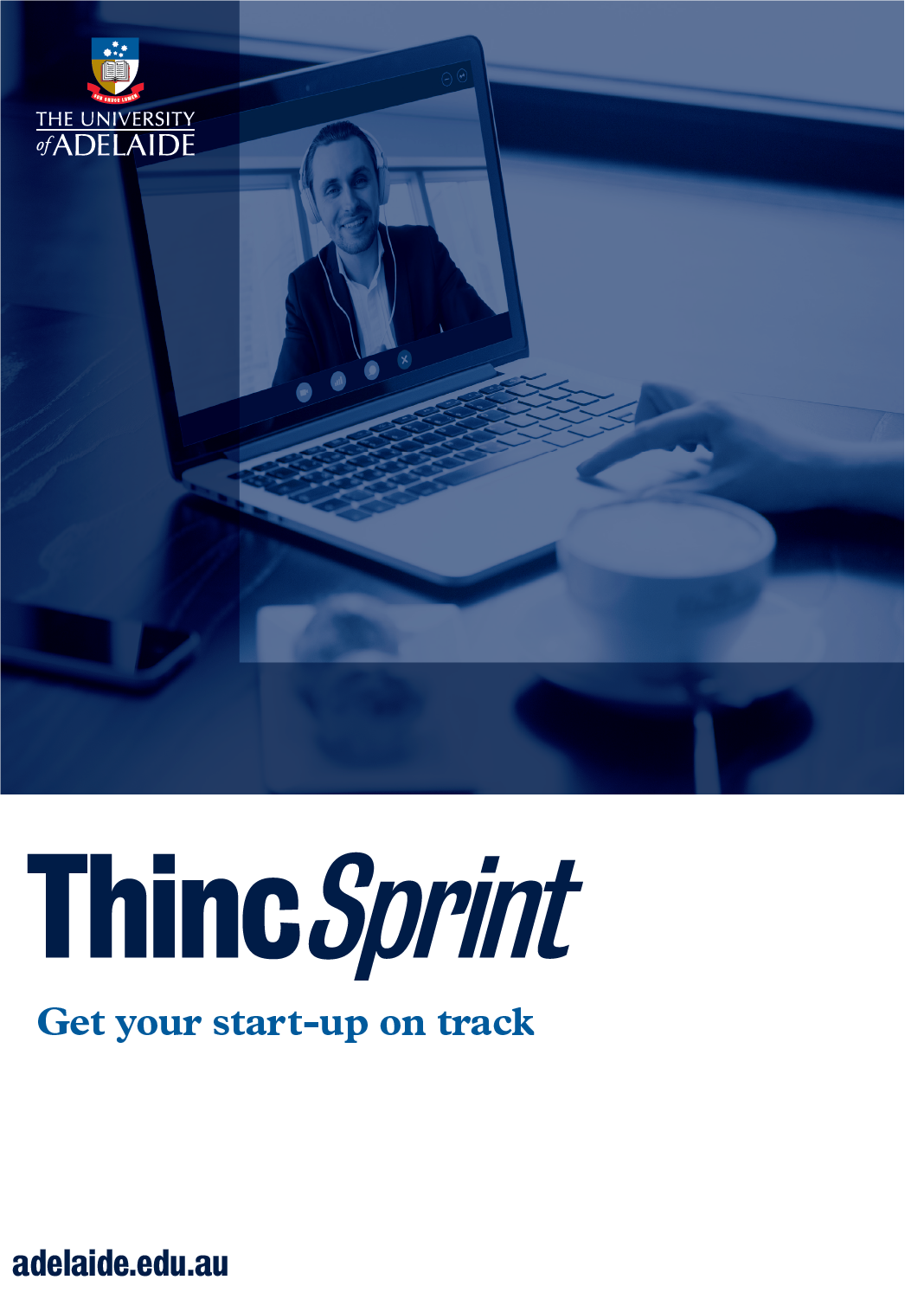 ThincSPrint brichuro