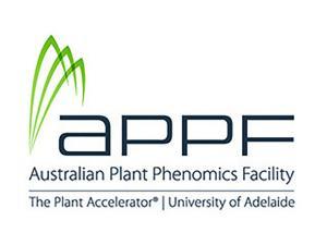 Australian Plant Phenomics Facility