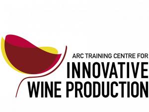 ARC TC Innovative Wine Production