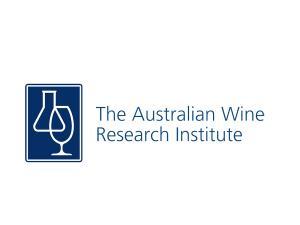 Australian Wine Research Institute
