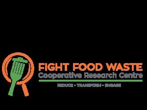Fight Food Waste - CRC