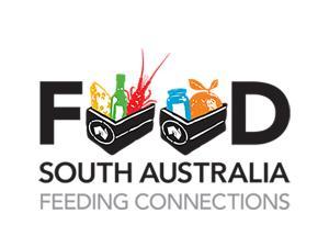 Food SA