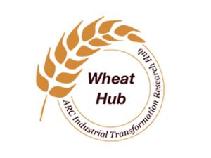 Wheat Hub